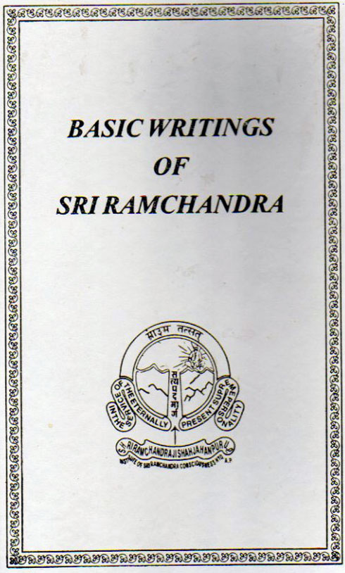 Sriramchandra org » Books » Read / Download